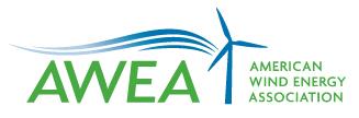 Logo [p41] AWEA