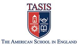 Logo-[p55]-TASIS