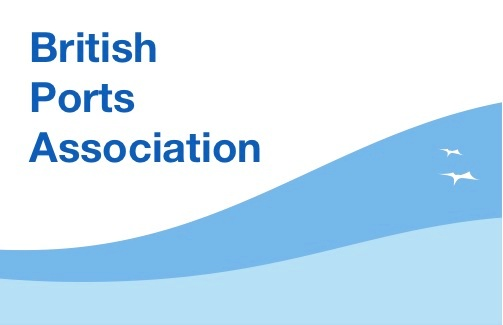 Ports Logo new