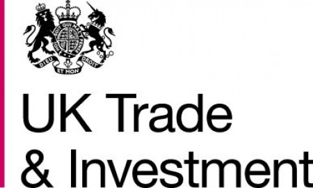 UKTI new logo as of April 2013.jpg-450-0