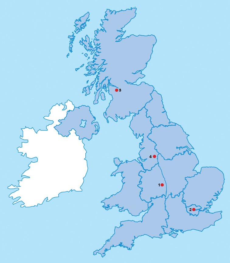 british-american-business-councils-in-the-uk