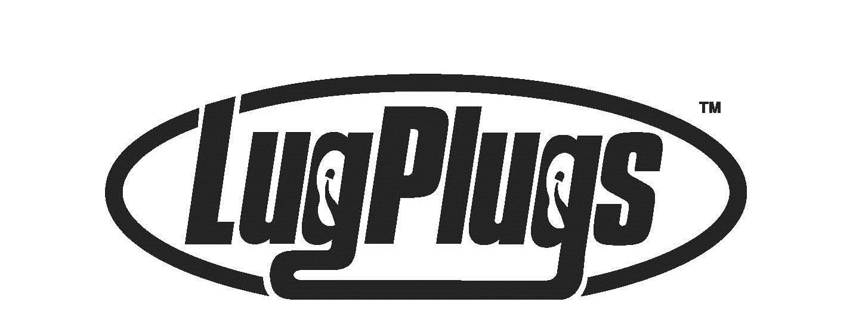 lugplug_final_black