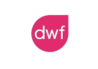 DWF_New_Logo_Outline_CMYK_Coated