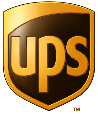 UPS Sheild (floating)