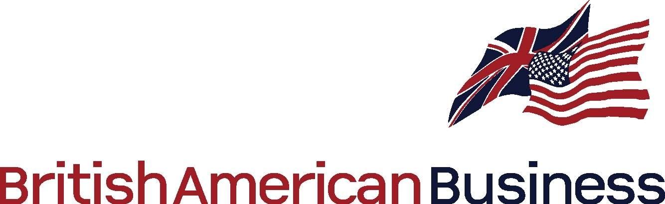 BritishAmerican Business Logo