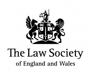 lawsocietyEW