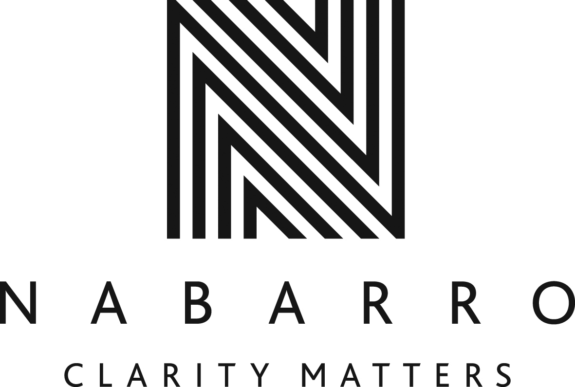 Nabarro_Black_Clarity_High_Res