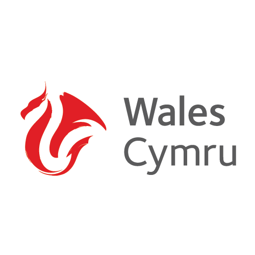 Welsh logo